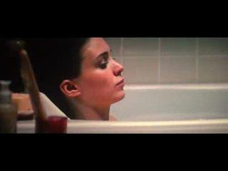 """Кошмар на улице Вязов / A Nightmare on Elm Street (2010)"" смотреть онлайн"